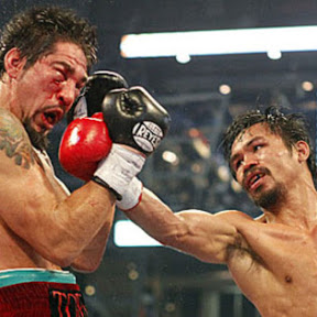 Full Fight TV