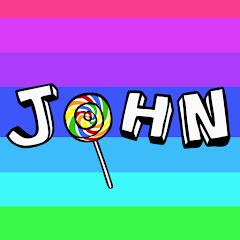 John Toy Art