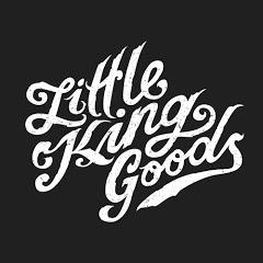 Little King Goods