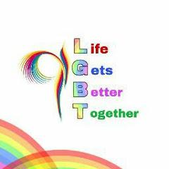 Life Gets Better Together