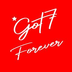 Got7 Forever