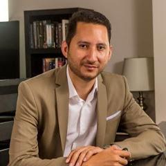 Alejandro Acuña Asesor / Consultor / Coach