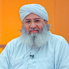 Haji Shahid Attari