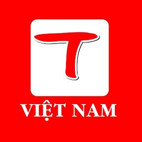 Tin Việt Nam
