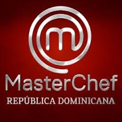 MasterChef República Dominicana