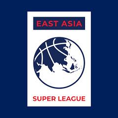East Asia Super League