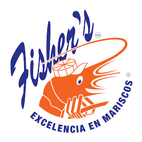 Fisher's Mexico