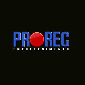 ProRec Entretenimento