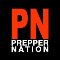 Prepper Nation
