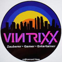 VintrixxLP