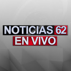 Noticias 62