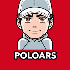 Poloars