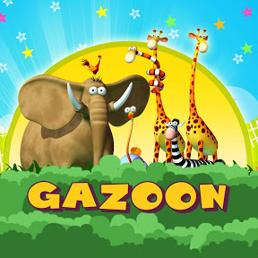 Gazoon Hindi - Official Channel