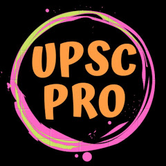upsc pro