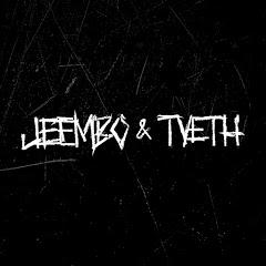 JEEMBO & TVETH