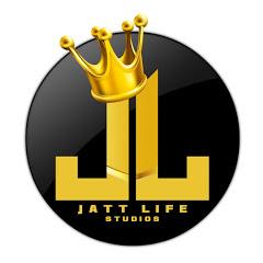 Jatt Life Studios