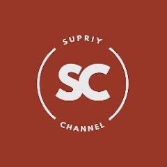 Supriy Channel