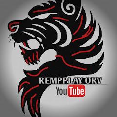 RempPlay ORV
