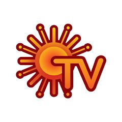 Sun TV