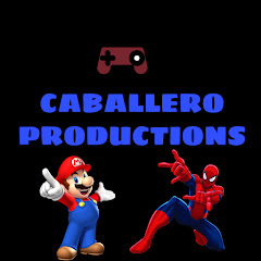 Caballero Productions