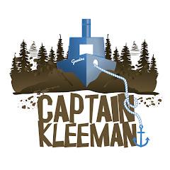 Captain Kleeman