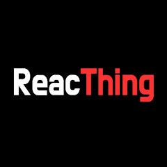 ReacThing