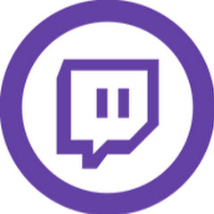 Twitch Compilations