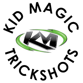 Kid Magic