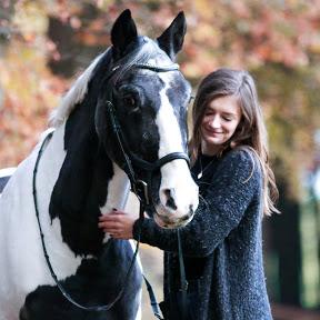 A&G HorseDiary