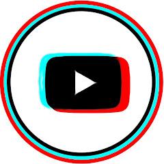 Youtuber Shorts