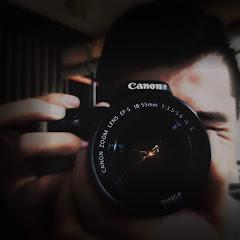 Cường Nổ Vlog