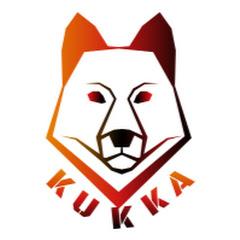 MR Kukka