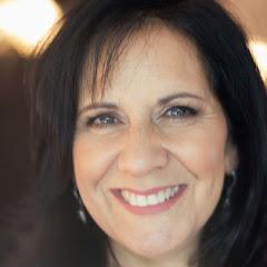 Alba Weinman