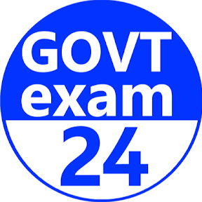 GOVT Exam 24