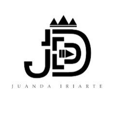Juanda Iriarte