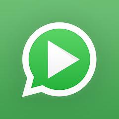 WhatsApp Chats!