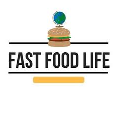 FAST FOOD LIFE