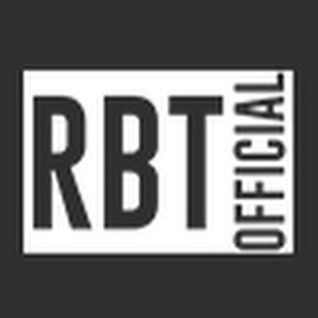 RBT Official
