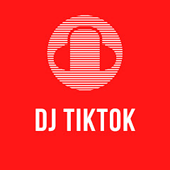 DJ TikTok
