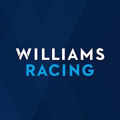 WilliamsF1TV