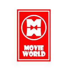 Movie World Tamil Film Songs