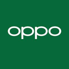OPPO Morocco