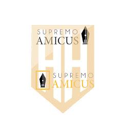 SUPREMO AMICUS