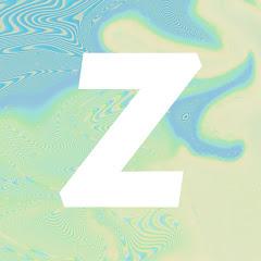 Zenuro