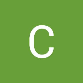 CNTV 2013