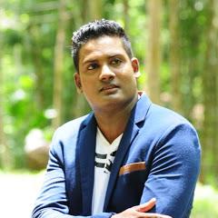 Errol Jayawardena