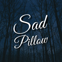 Sad Pillow