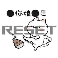 【新】極速DS