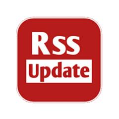 Rss Update