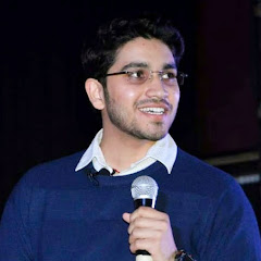 Aman Dhattarwal